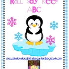Penguin Roll Say Keep ABC