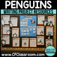 Penguins: A Writing Project Resource Kit