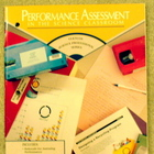 Performance Assessment in the Science Classroom Grading Rubrics