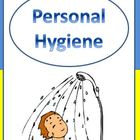 Personal Hygiene