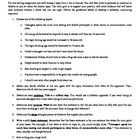 Persuasive Essay: Complete Packet (Guidelines, Planning Gu