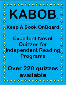 Phantom Tollbooth novel quiz, Phantom Tollbooth novel test