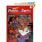 Phonics Through Poetry