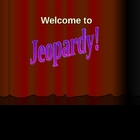 Phylum Annelida (Earthworm) Jeopardy Review Game Powerpoint