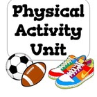 Physical Activity Unit