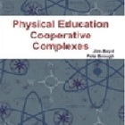 Physical Education Cooperative Complexes