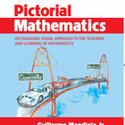 Pictorial Mathematics 4-8 Resource Book: A Visual Approach