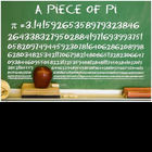 Piece of Pi