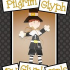 Pilgrim Glyph