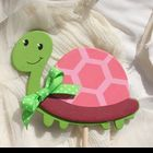 Pink Turtle Learning Pointer
