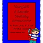Pirate Fun: A Swashbuckling Adventure