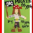 Pirate Glyph