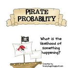 Pirate Probability