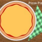 Pizza Pizza! Incentive Boards FREEBIE