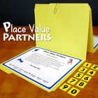 Place Value Partners