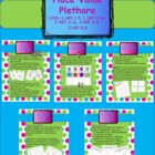 Place Value Plethora:  Common Core Aligned