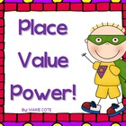 Place Value Power