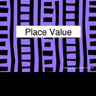 Place Value Practice Power Point Presentation