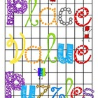 Place Value Puzzles {and other PV activities}