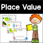 Place Value Smartboard