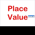 Place Value Smartboard Activity