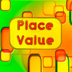 Place Value .flipchart Over 35 slides