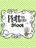 Plant Life Cycle Scoot