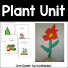 Plant  Unit