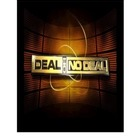Plants Deal or No Deal trivia game flipchart