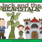 Plants / Jack and the Beanstalk Mini - Unit