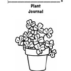 Plants Journal