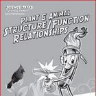 Plants/Animals Structure &amp; Function Web-based Center