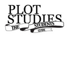 Plot Studies (And Other Story Analysis)