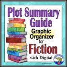 Plot Summary Guide