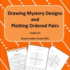 Plotting Ordered Pairs