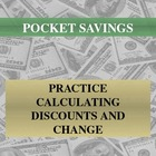 Pocket Savings