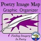 Poetry Image Map