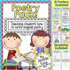 Poetry Pack