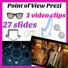 Point of View Prezi