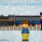 Polar Express Addition