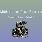 Polar Express Mathematics PPT