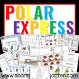 Polar Express Plus