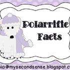 Polarrific Facts