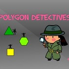 Polygon Detectives (4.G.2)