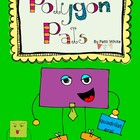 Polygon Pals