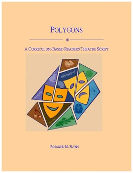 Polygons Readers Theatre Script