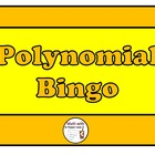 Polynomial Bingo!