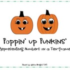 Poppin&#039; Up Punkins&#039;