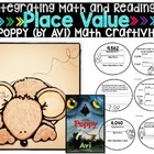 Poppy Place Value Project Grades 2-4