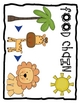 Populations: Plants, Critters, & Food Chains!